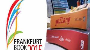 Hasil gambar untuk frankfurt book fair pki