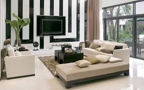 living beautiful small livingroom