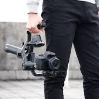 Камеры Dji Онлайн