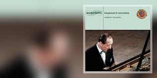 <b>Vladimir Horowitz</b> - Music on Google Play