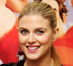 Exclusive interview: 'Made in Chelsea' star Ashley James - ashley-james-close-up--z