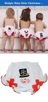 <b>Bloomers</b>, <b>Bloomers</b>, Diaper Covers & Underwear, Clothing, Baby ...