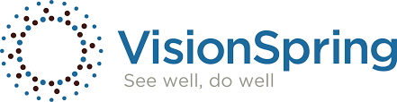 closed jobs at visionspring org can t the job you are looking for let us know how we can help