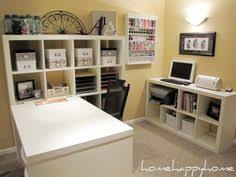 my home office anew office ikea storage