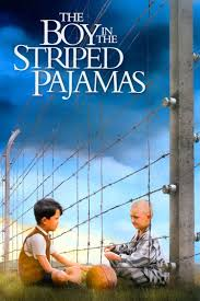 the boy in the striped pajamas bruno and shmuel el ni ntilde o con el the boy in the striped pajamas