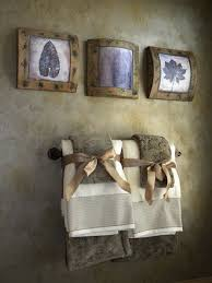 guest bathroom towels:  ideas about bathroom towel display on pinterest towel display bathroom towels and decorative bathroom towels