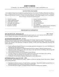 best resume format for banking job     Ersum net Accounts Payable Resume   accounts payable resume example