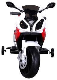 <b>Электромотоциклы</b> детские <b>Jiajia</b> - купить <b>электромотоциклы</b> ...