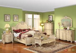 x antique white bedroom furniture sets cottage ordinary antique white bedroom furniture  inspiring furniture cottage