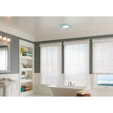 sensing bathroom fan quiet: cfm  broan ultra series silent lunaura ambiant  cfm energy star bathroom fan with light qtnledb