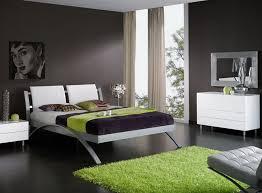 bedroom furniture sets modern bedroom furniture sets modern home designs plans apartment bedroom furniture