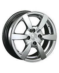 <b>Диски</b> LS Wheels в Сургуте - <b>колесные</b> литые <b>диски</b> Light Sport ...