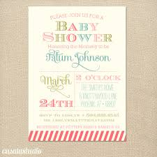 baby shower email invitation templates shower invitation lil printable template for baby shower invitations
