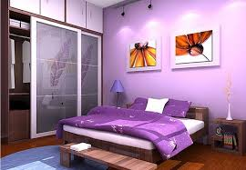 Light Purple Bedroom Nice Purple Bedroom On Lavender Bedroom Design Purple Walls And