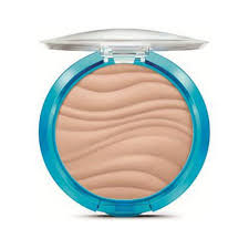 <b>Physicians Formula Pressed</b> Powder <b>Airbrushing</b>