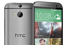 HTC One (M8) tips and tricks