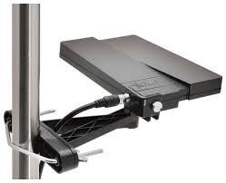 <b>ТВ антенна Funke DSC</b> 500 E: купить по выгодной цене в ...