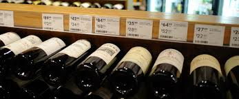 Product Pricing: 5 Steps to Set <b>Prices</b> For Wholesale and Retail