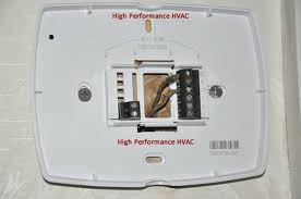 carrier twinning furnace wiring diagram wiring diagram how to wire an air conditioner for control 5 wires