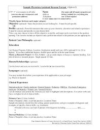 New Grad Nursing Resume Examples  graduate nurse resume templates     PROFESSIONALLY DESIGNED GRADUATE CV EXAMPLES