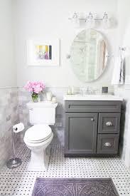 1000 ideas about small bathrooms on pinterest bathroom bathroom vanities and ideas for small bathrooms bathroombeauteous great corner office