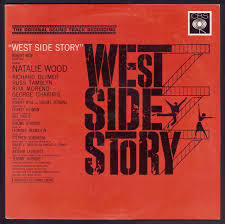 west side story essay does classical music help you do homework prejudice in west side story unknown in the book west side story by arthur laurents there were many prejudices