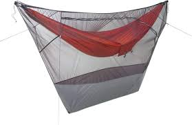 <b>Москитный полог Therm</b>-a-<b>Rest</b> Slacker Hammock Bug Cover ...