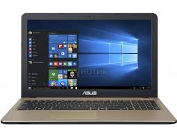 <b>Ноутбук ASUS X540LA-DM1082T</b>, <b>90NB0B01-M24520</b> ...