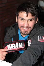 Jose Ramirez, 145 wins, 11 National Titles, 6 consecutive USA Golds, 2012 Olympian, USA Boxing all ... - zzzJoseRamirez