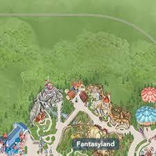 Mad <b>Tea Party</b> | Magic Kingdom Attractions | Walt Disney World Resort