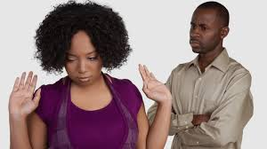 LADIES YOU SHOULD NEVER DATE OR MARRY   Naija News Hub   LADIES YOU SHOULD NEVER DATE OR MARRY