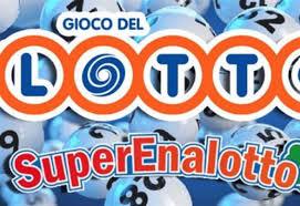 Estrazione Lotto, Superenalotto, 10eLotto del 16 gennaio 2020 ...