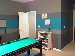 Turquoise Bedroom Boy Bedroom The Ultimate Boys Room Painted With Gray And