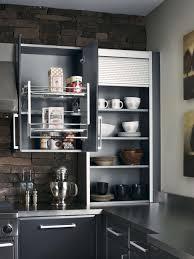 pantry design ideas neat decorationsmodern kitchen pantry decor neat with modern pantry and str