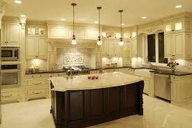 Luxury Kitchen Lighting 12  Lifetime
