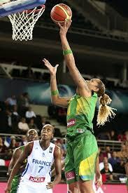 Resultado de imagem para fotos do basquete feminino do brasil