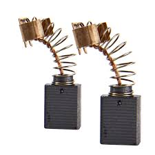 Угольные <b>щетки</b> для электроинструмента. Большой выбор ...