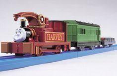 <b>FREE SHIPPING Hot Selling</b> Thomas Train Set ; Electric 18 Rail Slot ...