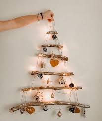Новогодний интерьер , сканди ёлка | Pretty <b>christmas decorations</b> ...