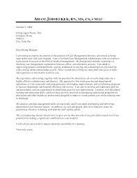 entry level nurse cover letter pdf resume template good cover nursing cover letter for resume registered nurse cover letters cover letter catchy sample cover letter nurse