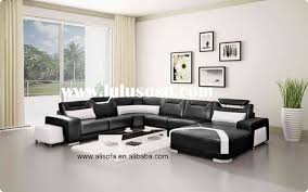 furniture living room sets magnificent  cheap black living room furniture sets epic on home remodel ideas