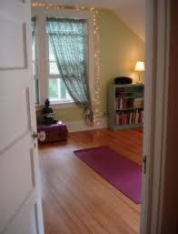 yoga yoga room design and yoga rooms on pinterest home office room calmly