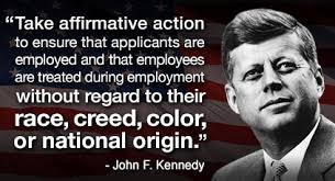 Image result for affirmative action