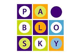 Купить детскую обувь <b>Pablosky</b> в интернет-магазине KIDS MALL