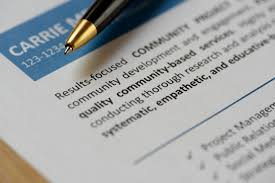 resume writers online resume writer willow counseling services mid career professional or trades resume writing services career career story