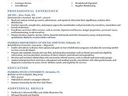 human services resume writing aaaaeroincus splendid resume samples amp writing guides for all interesting professional gray amazing