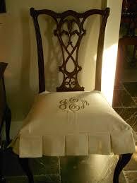 Linen Dining Room Chair Slipcovers Room Chairs Slipcovers Ninageorgievacom Room Contemporary Dining