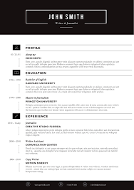 cover letter ms word resume templates ms word  cover letter microsoft word doc professional job resume and cv templates sleek template ms word resume