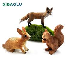 <b>Squirrel</b> Statue Promotion-Shop for Promotional <b>Squirrel</b> Statue on ...