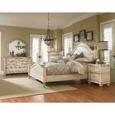 place chestnut piece queen bedroom set piece king piece queen  piece rcwilley furniture furniture google whit